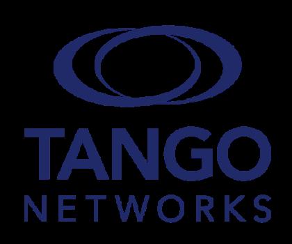 Tango Networks Logo